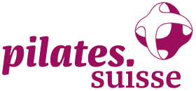Association Professionnelle Suisse de Pilates